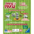 Paku Paku 2