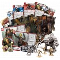 Star Wars: Imperial Assault: Jabba's Realms Campaign Expansion 1
