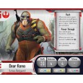 Star Wars: Imperial Assault: Jabba's Realms Campaign Expansion 2
