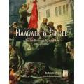 Panzer Grenadier: Hammer & Sickle 0