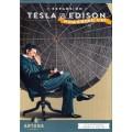 Tesla vs Edison - Powering Up 0
