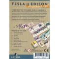 Tesla vs Edison - Powering Up 1