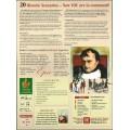 Commands & Colors: Napoleonics Expansion 6 - Epic Napoleonics 1