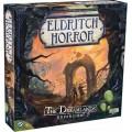 Eldritch Horror - The Dremlands Expansion 0