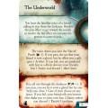 Eldritch Horror - The Dremlands Expansion 3
