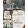 Eldritch Horror - The Dremlands Expansion 4