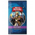 Hero Realms Deckbuilding Game - Wizard Pack Expansion 0