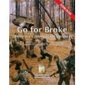 Panzer Grenadier: Go for Broke - Second Edition 0