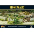Bolt Action - Stone Walls 0