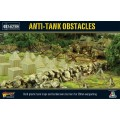 Bolt Action - Anti-Tank Obstacles 0