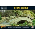 Bolt Action - Stone Bridge 0