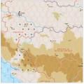 Strategy & Tactics 303 - War Returns to Europe 1