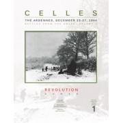 Battles of the Bulge: Celles
