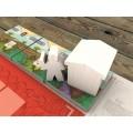Vinhos Deluxe Edition - Expansion Pack Bundle 11