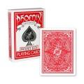 Phoenix - Phoenix Back Casino Quality - Rouge 0