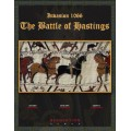 Invasion 1066: The Battle of Hastings 0