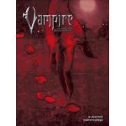 Vampire le Requiem - 2ème Edition