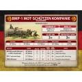 Team Yankee - Mot-Schützen Kompanie 7