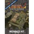 Tanks - Mechanics Kit 0