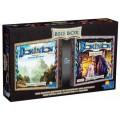 Dominion (Anglais) 2nd Edition - Big Box 0