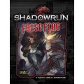 Shadowrun - 5th Edition : False Flag 0