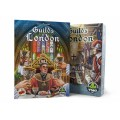 Guilds of London (2 Tomatoes Games) 1