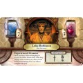 Elder Sign - Omens of the Deep Expansion 7