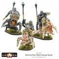 Antares - Boromite Rock Riders Overseer Squad 0