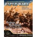 Paper Wars 81 - Position Magnifique 0