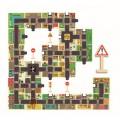 Puzzle Géant - La Ville 0