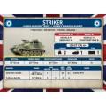 Team Yankee - Spartan or Striker Troop 7