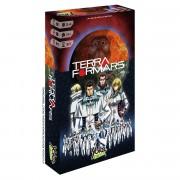 Terra Formars VF