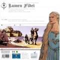 Time Stories VF - Lumen Fidei 1
