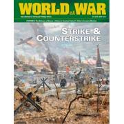World at War 53 - Strike & Counterstrike