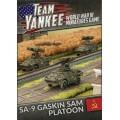 Team Yankee - SA-9 Gaskin SAM Platoon 0