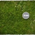 Terrain Mat Mousepad - Grass - 120x180 1