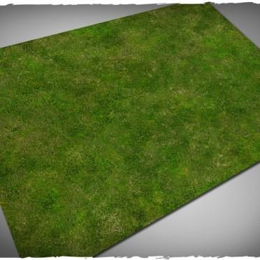 Terrain Mat Cloth - Grass - 120x180