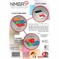 NMBR9 1