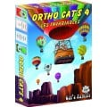 Ortho Cat's 4 - Les Invariables 0