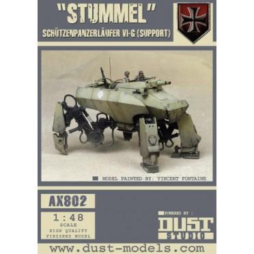 Buy Dust Tactics Stummel Board Game Dustgame