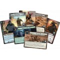 Lord of the Rings LCG - Race Across Harad 1