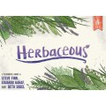 Herbaceous 0