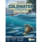 Boite de Coldwater Crown