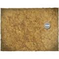 Terrain Mat Mousepad - Wild West - 90x180 2