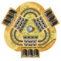 Area 51 - Top Secret 2