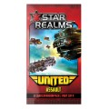 Star Realms (Anglais) - United Expansion 3