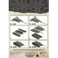 TANKS : SU-100 - Extension de jeu 1
