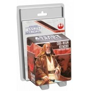 Star Wars : Assaut sur l'Empire - Obi-Wan Kenobi Chevalier Jedi