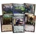 Lord of the Rings LCG - The Siege of Annúminas 1