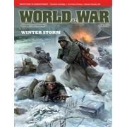 World at War 36 - Winter Storm